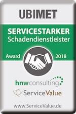 UBIMET-Servicestarker-Schadendienstleister-2018