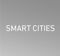 UBIMET-Smart-Cities