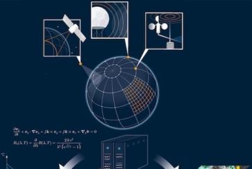 UBIMET-betreibt-sein-eigenes-hochaufgelöstes-Wettermodell