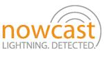 nowcast erforscht die Messung von Blitzen