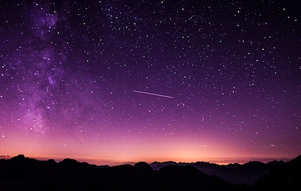 Das-Wochenende-der-Sternschnuppen