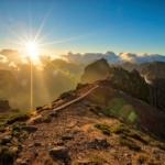 Extreme-Hitze-auf-der-Iberischen-Halbinsel-erwartet