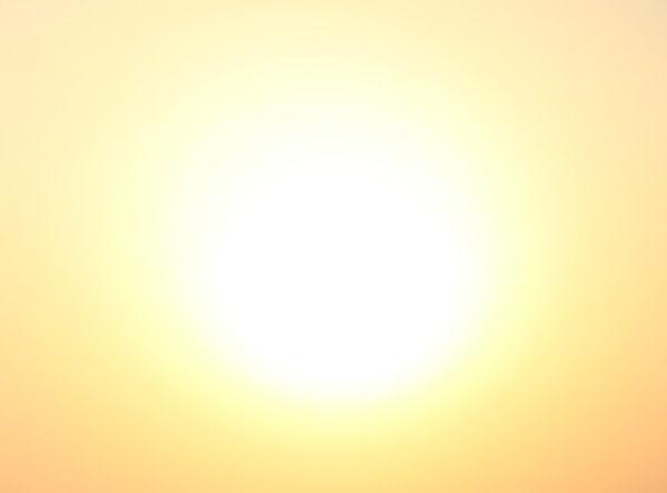 Hitzehöhepunkt-am-Donnerstag