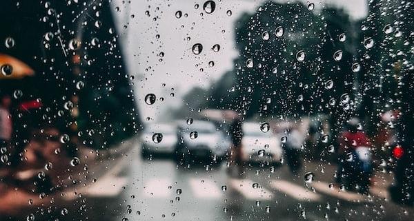 Kaltfront-bringt-am-Wochenende-Regen-und-im-Gebirge-Schnee