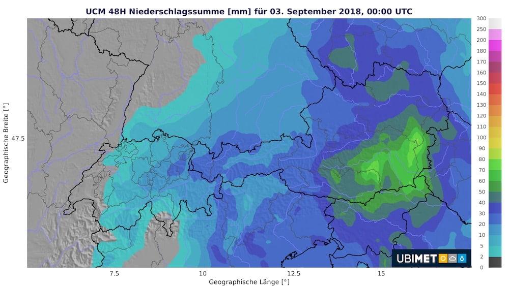 48-stündige-Niederschlagsmengen-von-Samstag-0200-Uhr-MESZ-bis-Montag-0200-Uhr-MESZ