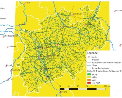 Risk-of-frost-induced-damage-for-bridges_2006-2015