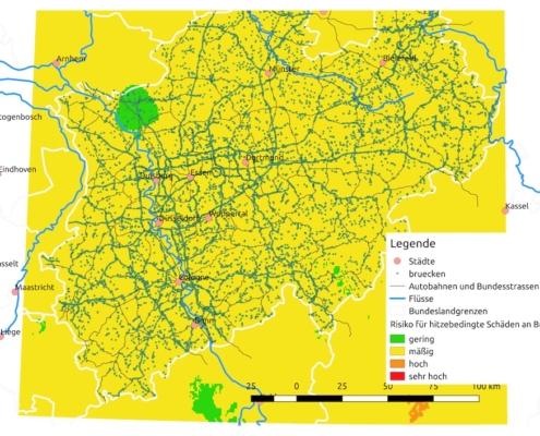 Risk-of-heat-induced-damage-for-bridges_2006-2015