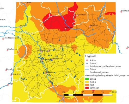 Risk-of-precipitation-induced-restrictions-for-tunnels_2006-2015