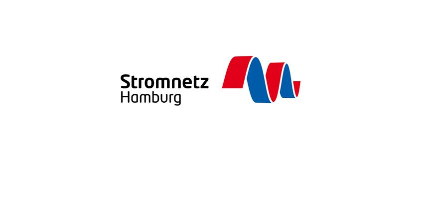Stromnetz Hamburg, UBIMET, Wettervorhersagen