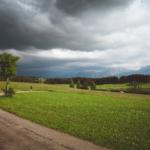 Häufig wechselhaftes und kühles Wetter zu Pfingsten - UBIMET
