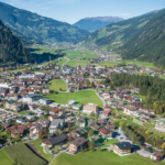 UBIMET - Mai 2020in Österreich erster zu kalter Monat seit einem Jahr
