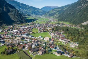 Mai 2020in Österreich erster zu kalter Monat seit einem Jahr