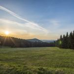 UBIMET: Kommende Woche Sommerhoch mit Temperaturen um 30 Grad in Sicht