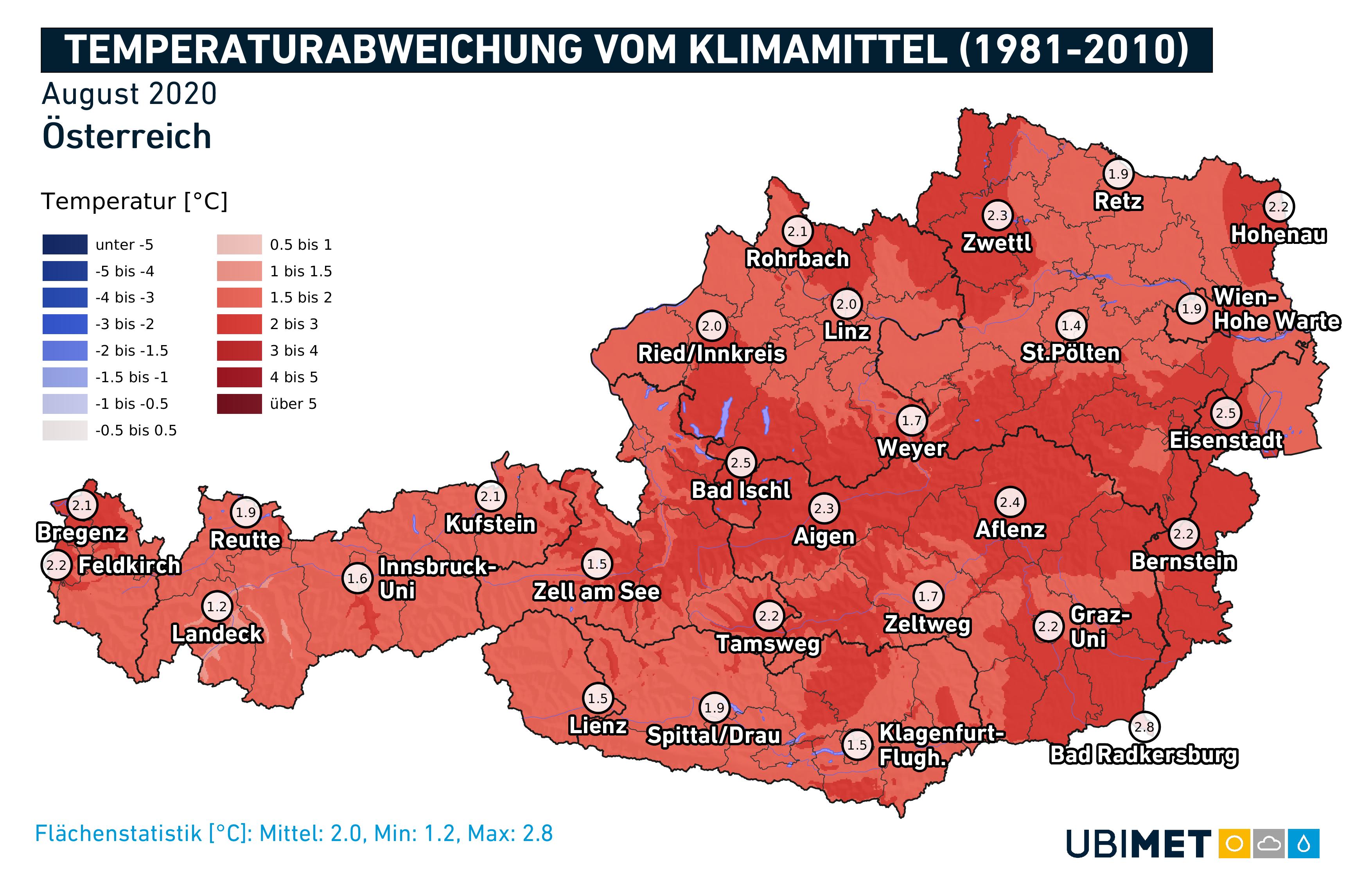 Temperaturabweichung-vom-Klimamittel-1981-2010