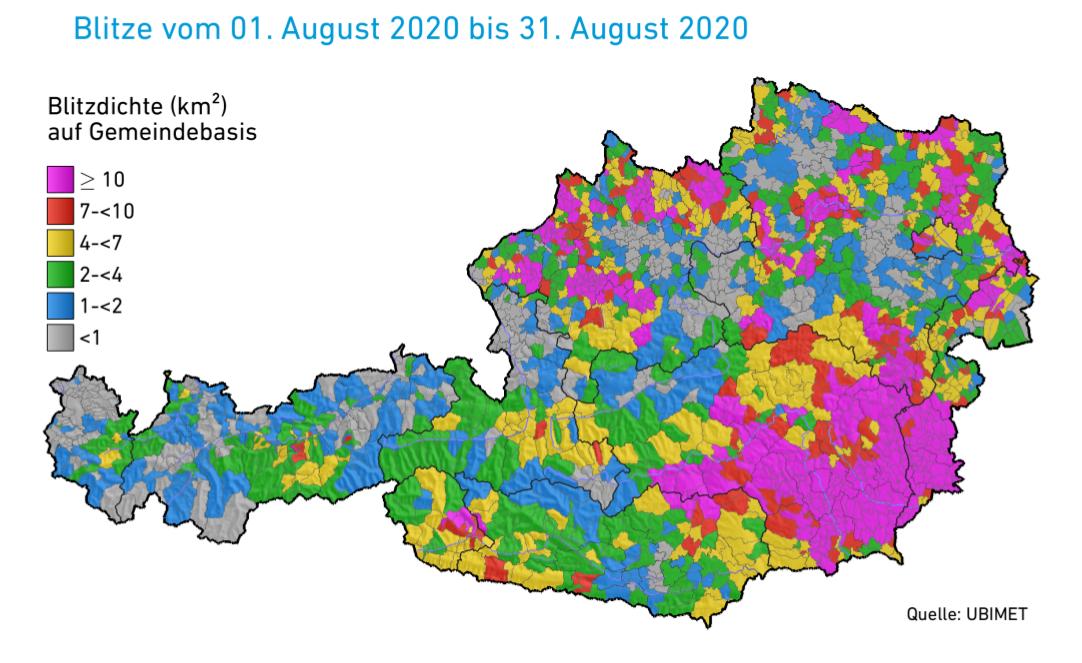 Blitze-vom-01-August-2020-bis-31-August-2020