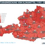 2020_Temperaturabweichung_Klimamittel
