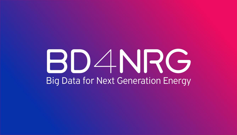 BD4NRG Big Data for Energy