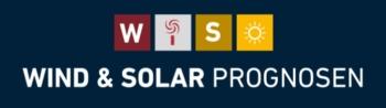 Redispatch 2.0 - WiSo - Wind- und Solarprognosen