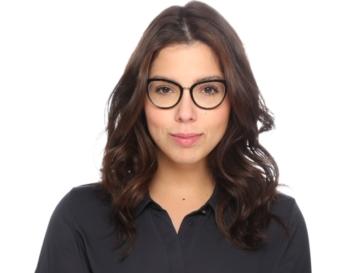 Samira El-Shamy